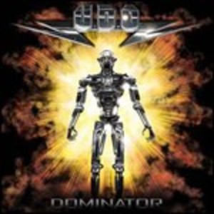 DOMINATOR- DIG.PAC (CD)