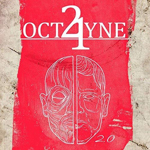21 OCTAYNE (CD)