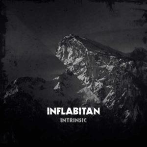 SOULSELLER - INTRINSIC (CD)