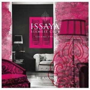 ISSAYA SIAMESE CLUB VOL.2 (CD)