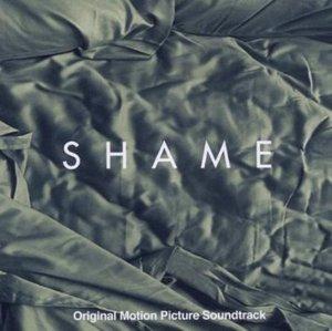 SHAME (CD)