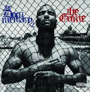 GAME - THE DOCUMENTARY 2 (CD)