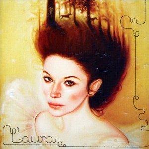 L'AURA - DEMIAN (CD)