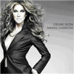 CELINE DION - TAKING CHANCES CD+DVD (CD)