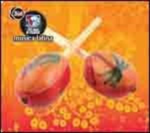 50 ANNI DI...MUSICA LATINA (CD)