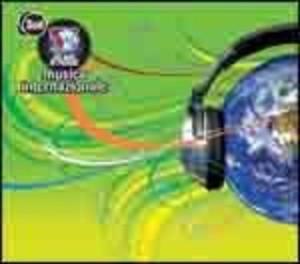 50 ANNI DI...MUSICA INTERNAZIONALE (CD)