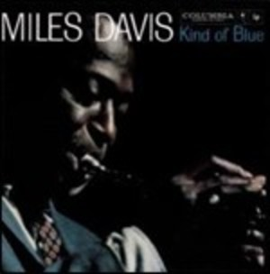 KIND OF BLUE DELUXE 50TH ANNIVERSARY COLLECTOR'S EDITION 2CD+DV