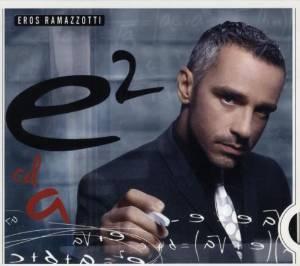EROS RAMAZZOTTI - E2 VOL.1 DBS (CD)