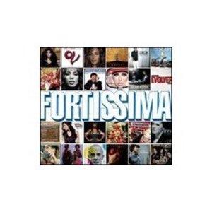 FORTISSIMA 2009 -2CD (CD)
