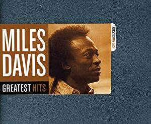 MILES DAVIS - GREATEST HITS - STEEL BOX COLLECTION (CD)