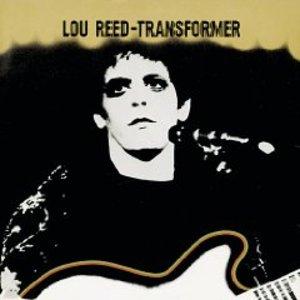 LOU REED - TRANSFORMER -TIN BOX (CD)