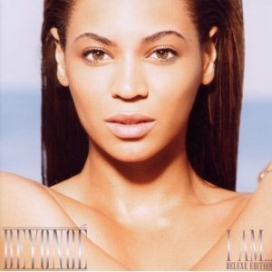 BEYONCE' - I AM...SASHA FIERCE - DELUXE VERSION ON 1 DISC (CD)