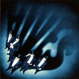 HIVES - THE HIVES LEX HIVES (CD)