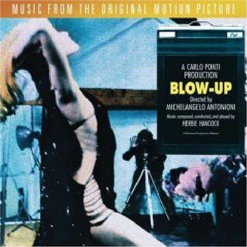 BLOW-UP (CD)