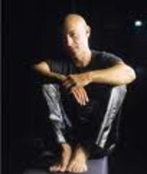 6 TRACCE... NUOVA ELETTRONICA -ALESSIO BERTALLOT (CD)