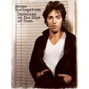 BRUCE SPRINGSTEEN - THE PROMISE. DARKNESS OF THE EDGE OF TOWN STORY -3CD+3BLU RAY (CD)
