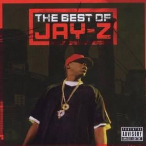 JAY-Z - THE BEST OF (CD)