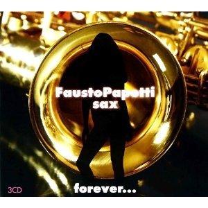 FAUSTO PAPETTI - SENTIMENTAL... PAPETTI -3CD (CD)