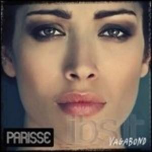 PARISSE - VAGABOND (CD)