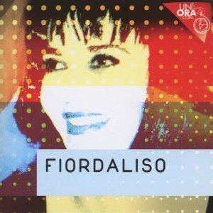 FIORDALISO - UN'ORA CON... (CD)