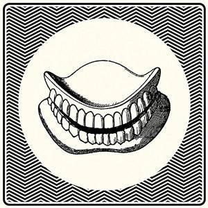 HOOKWORMS - THE HUNS -D.P. (CD)