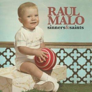 SINNERS & SAINTS (CD)