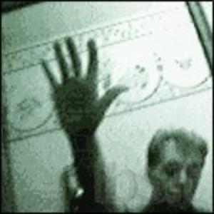 PAUL MCCARTNEY - DRIVING RAIN (CD)