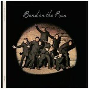 PAUL MCCARTNEY -BAND ON THE RUN -3CD (CD)