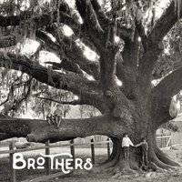 BROTHERS - BROTHERS (CD)