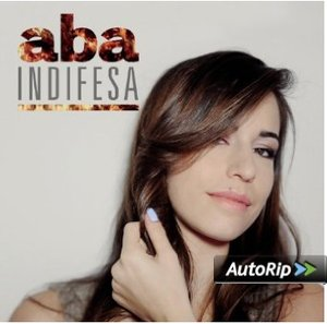 ABA - ABA: INDIFESA (X FACTOR 7) (CD)