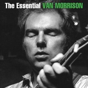 VAN MORRISON - THE ESSENTIAL -2CD (CD)