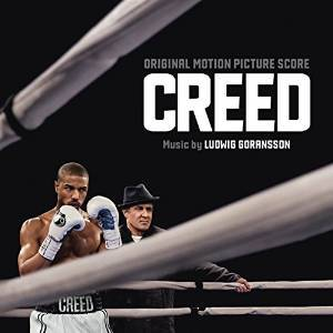 CREED (CD)