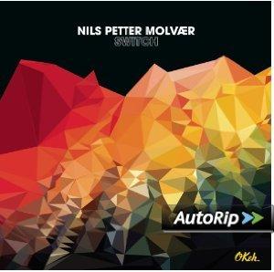 NILS PETTER MOLVAER (CD)