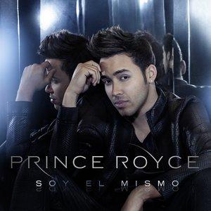 PRINCE ROYCE - SO EL MISMO (CD)