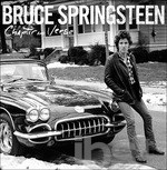 BRUCE SPRINGSTEEN - CHAPTER AND VERSE (CD)