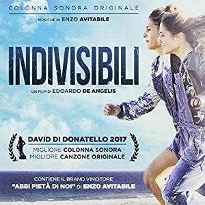 INDIVISIBILI (CD)