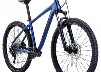 Bixs > BX SPLASH 200 BLUE metallic blue 15""