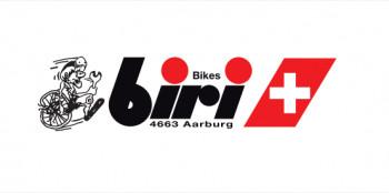 biri-bikes