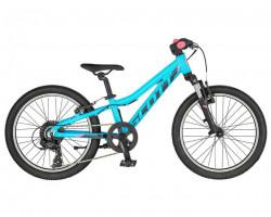 Scott > Bike Contessa 20 (KH)