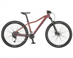 Scott > Contessa Active 30 (CN)