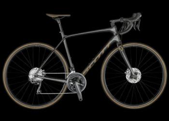 Scott > SCOTT Addict 10 Disc Bike