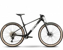 BMC Twostroke 01 Four Modell 2021