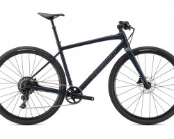 SPECIALIZED diverge e5 comp evo
