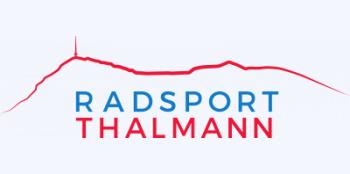 Radsport Thalmann E-Bikestore