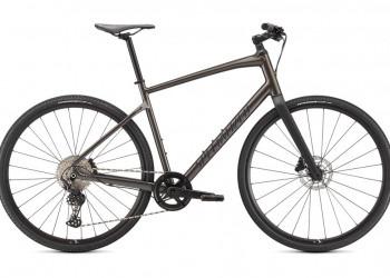 SPECIALIZED Sirrus X 4.0