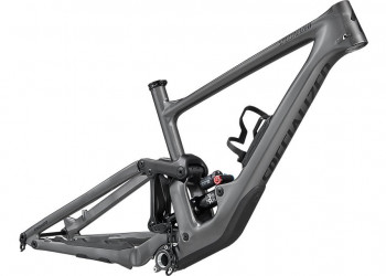 Specialized > ENDURO FRM