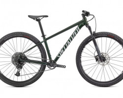 SPECIALIZED Specialized Rockhopper Expert 29