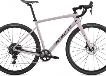 SPECIALIZED Specialized Diverge Carbon