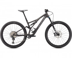 SPECIALIZED Specialized Stumpjumper Comp Carbon