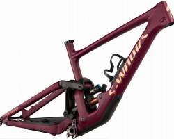SPECIALIZED Specialized S-Works Frame-Set Enduro Carbon 29
